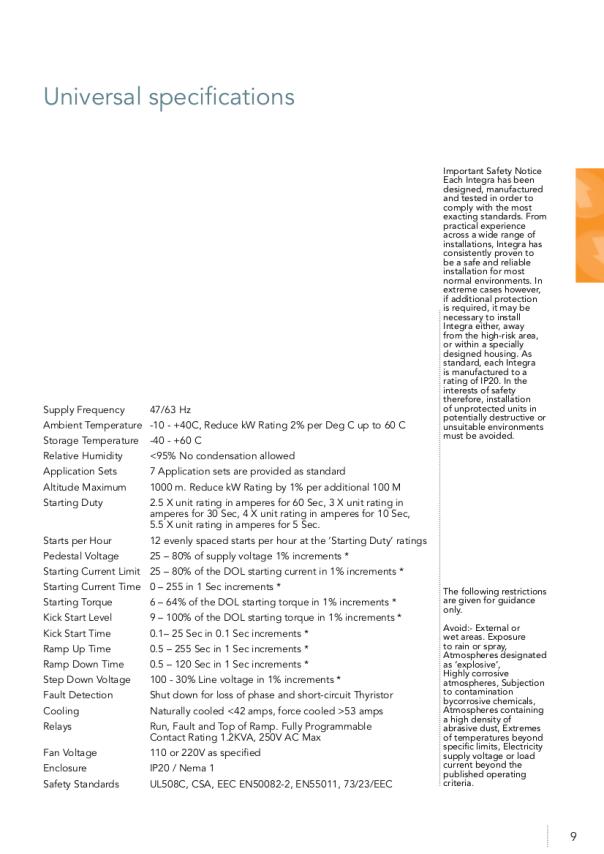 A4_Integra_brochure dryden11