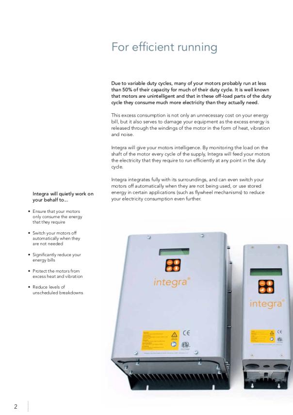 A4_Integra_brochure dryden4