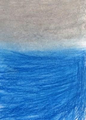 """""""Stormy Ocean"""""""