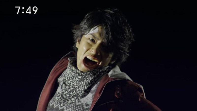 Recap: Doubutsu Sentai Zyuohger, Episode 46 – The Immortal Destroyer