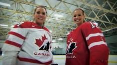 TAR Canada 201
