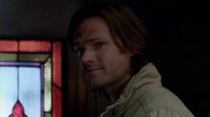 Supernatural 804