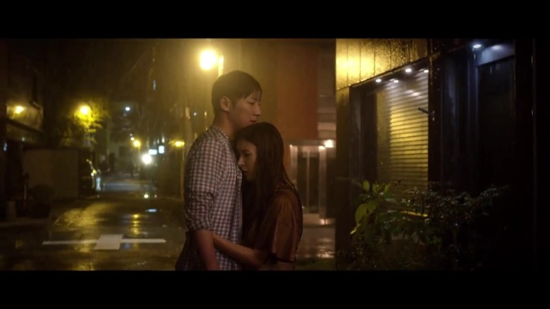 Good Ol' Review: Surprising Twists in KBS Drama Special <i>You Are Closer Than I Think</i>