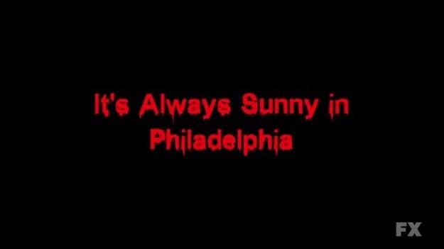 Sunny 803