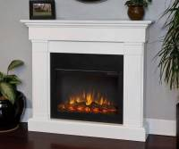 Wood Burning Fireplace Safety Tips   Dryer Vent Cleaning ...