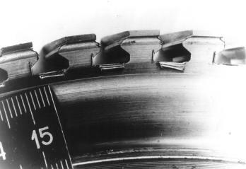 keyhole-slot-before
