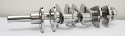 Crankshaft-03