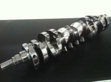 Crankshaft-04