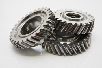 Gears-05