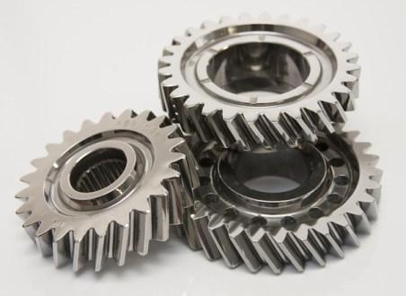 Gears-06