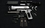 iso-finishing-firearms