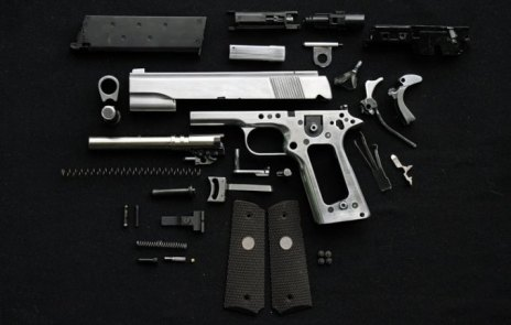 iso-finishing-firearms
