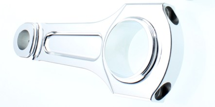 ISO-Finishing-Inc-7075-Aluminum-Lifter-High-Energy-Finish-Automotive-Performance-Motorsports-e1418749168771-800x400