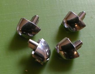 motorola Mim parts