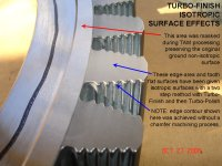 Turbo-Finish-Isotropic slide (2)