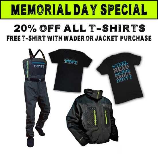 memorialday-20offshirts