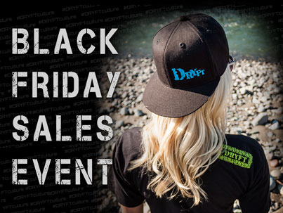 blackfridaysale-hats-fb