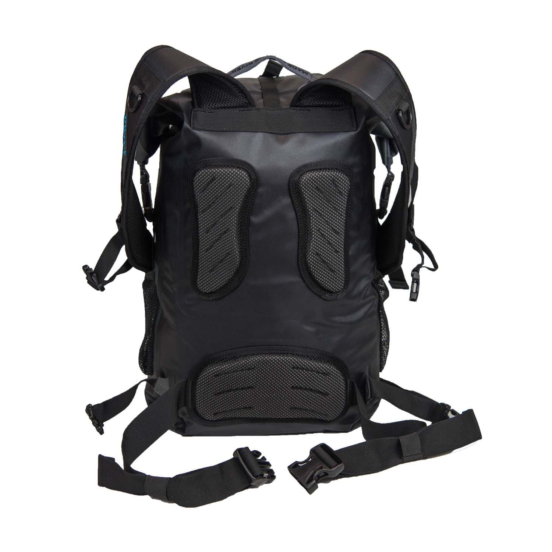 73b17bffb9f4 Fully Waterproof Backpack- Fenix Toulouse Handball