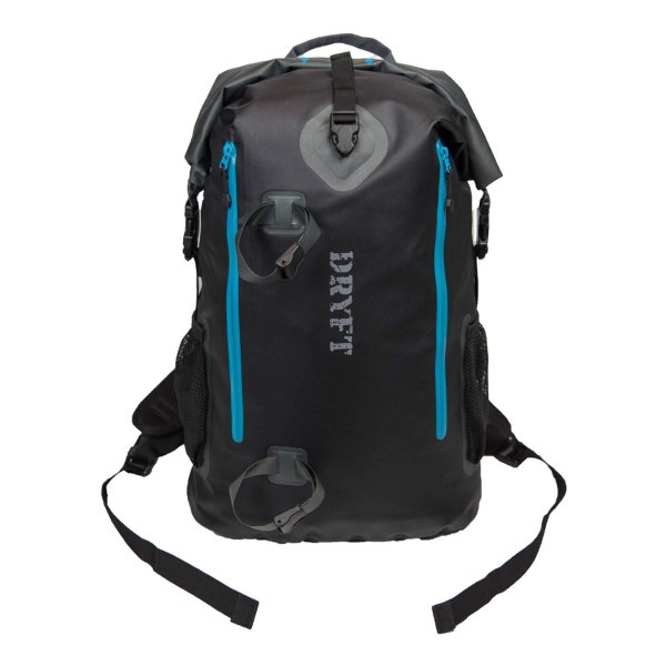 BKCNTRY Pack