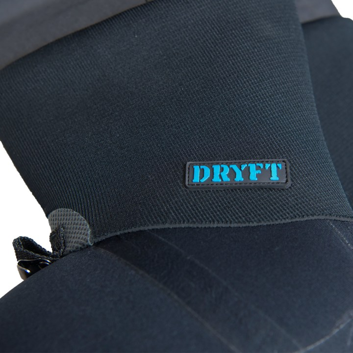 dryft s14 adrenaline 2019 upgraded gravel guard