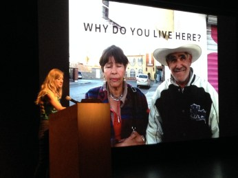 Gina Coffman is a west coast-based planner, landscape architect and cyclist...starting from the start