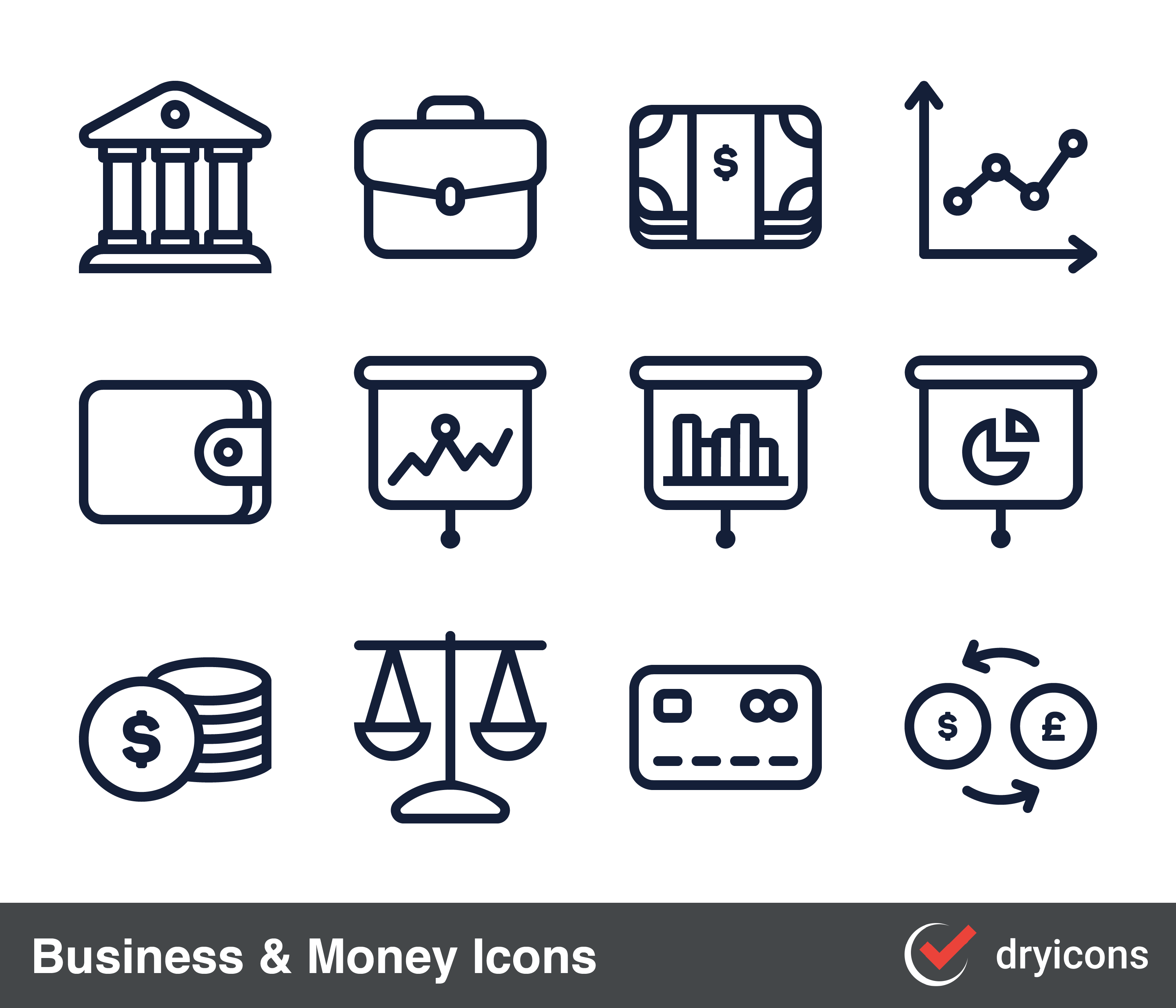 dryicons com icons and