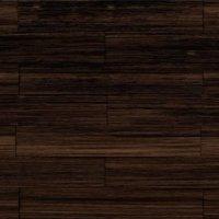 Dark Wood Plank Texture - 10369 - Dryicons