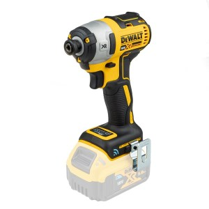top of the range best impact driver 2020