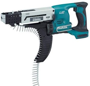 Best value makita driver