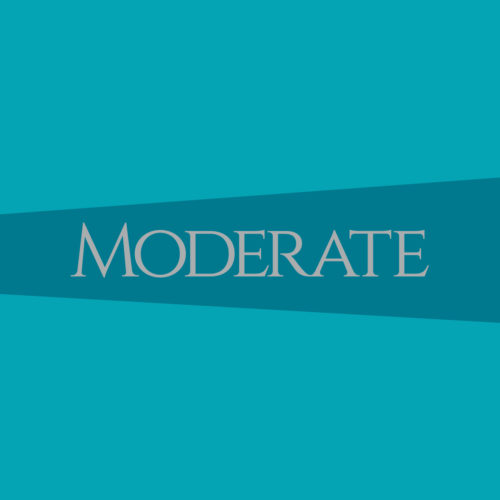 LOGO_MODERATE-e1582749310167.jpg