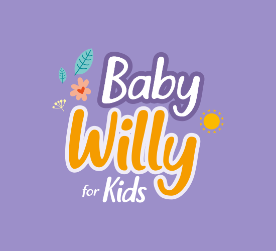 baby_willy_kids.png