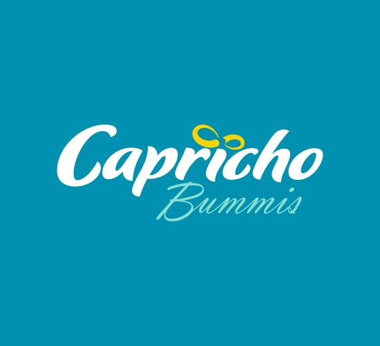 capricho_bummis.png