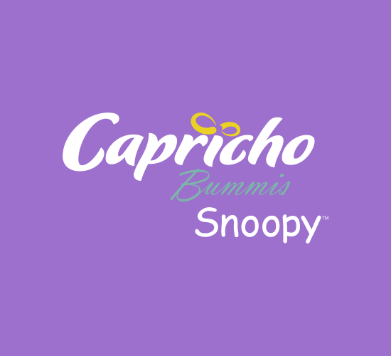 capricho_bummis_snoopy.png