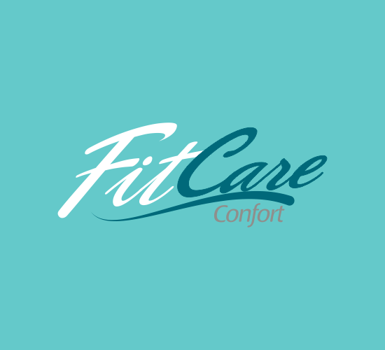 fit_care.png