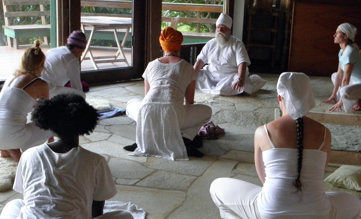 learn the practice of kundalini yoga postures and kriyas with dr hari