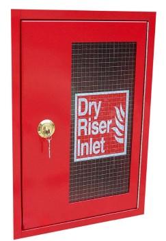 Dry Riser Box  Dry Riser  Page 2