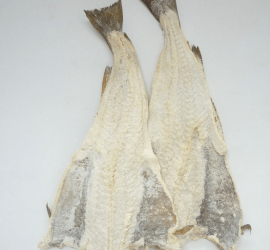 where to buy salt cod