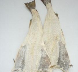 where to buy salt cod