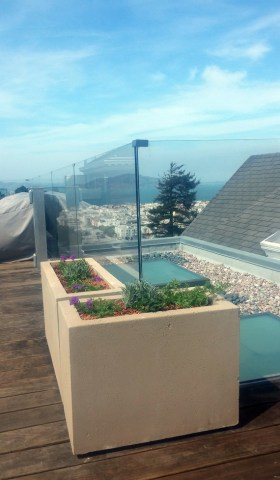 roofcontainer3