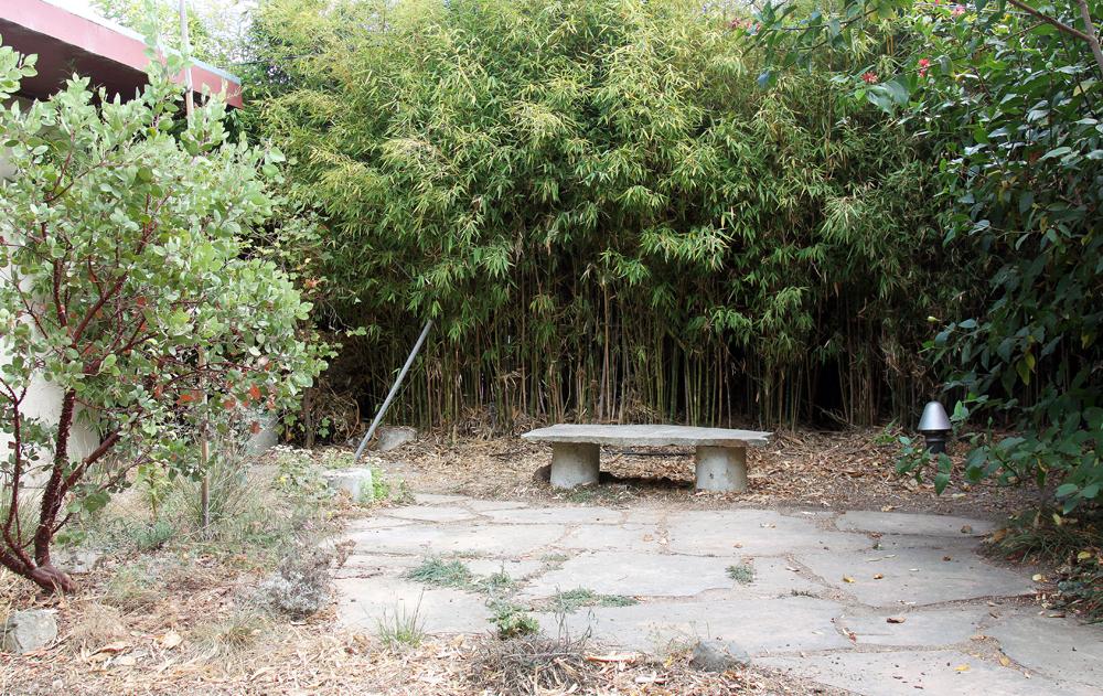 gardenfarewell4