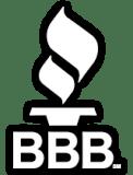 BBB Logo DryTech Exteriors
