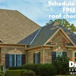 Dayton Oh Roofing - DryTech Exteriors (12)