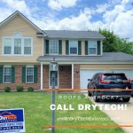 Dayton Oh Roofing - DryTech Exteriors (6)