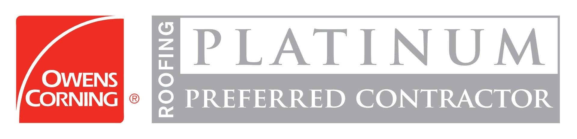 Platinum PC Logo 2012_lightbox