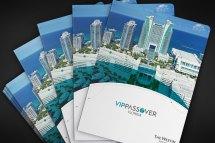 Vip Passover - Florida Dryve Marketingdryve Marketing