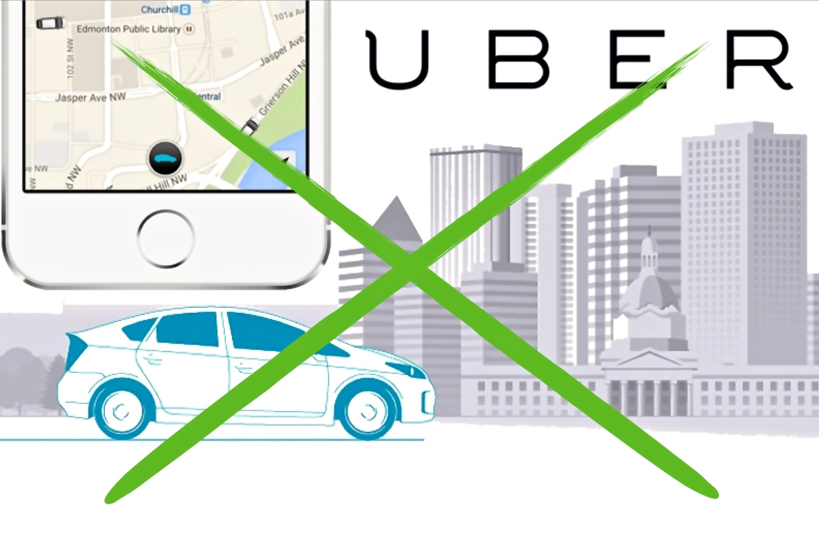 Uber-crossed-out