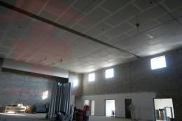 Drywall taping Toronto