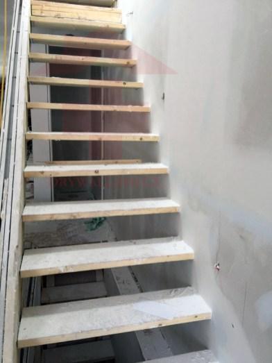 Drywall home (19)