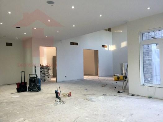Drywall home (52)