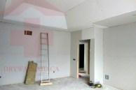 drywall (188)
